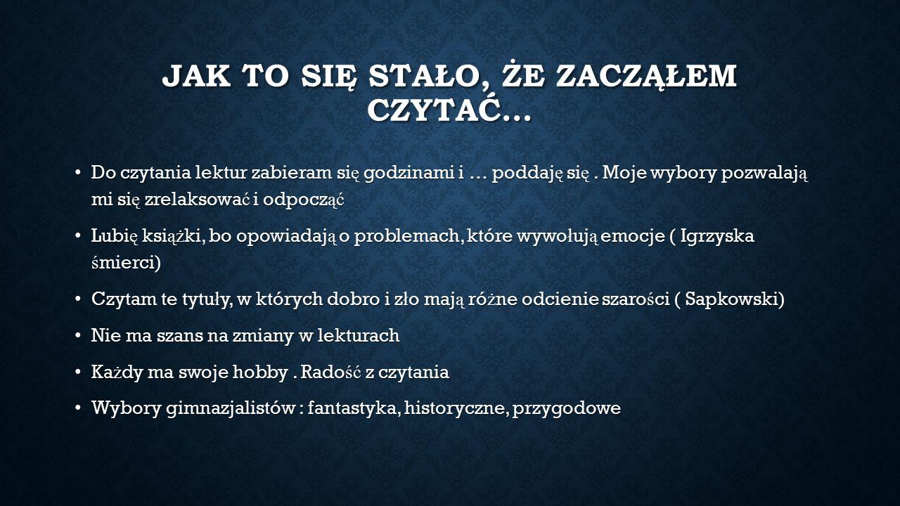 """R Radio Kraków Audycja na ż ywo Nowi redaktorzy """"Alfabetu Próba mikrofonu"""