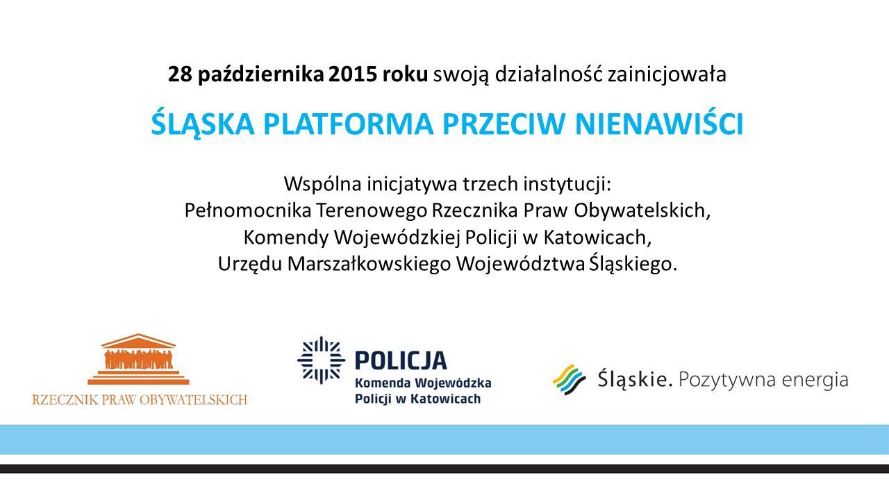 Skąd pobrać: slaskie.pl rpo.gov.pl slaska.policja.gov.pl rops-katowice.pl