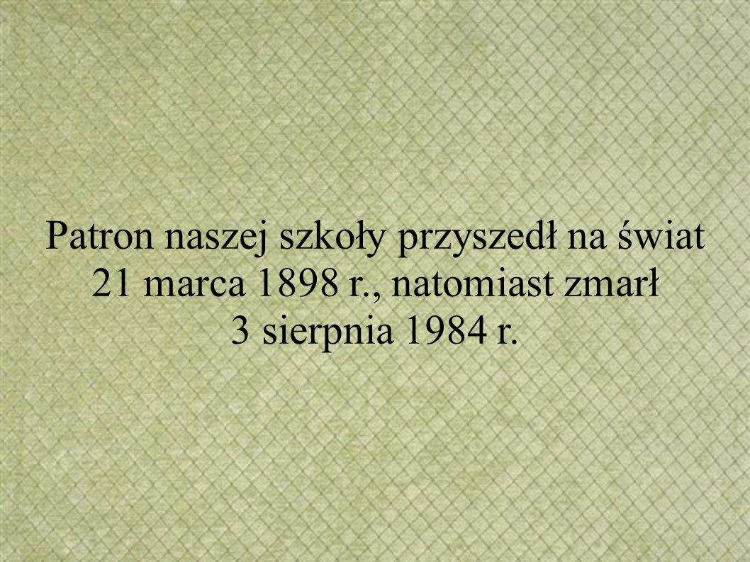 Wielki wkład Janusza Groszkowskiego w rozwój światowej elektroniki zostało uhonorowane przyznaniem Profesorowi członkostwo 6 zagranicznych Akademii.
