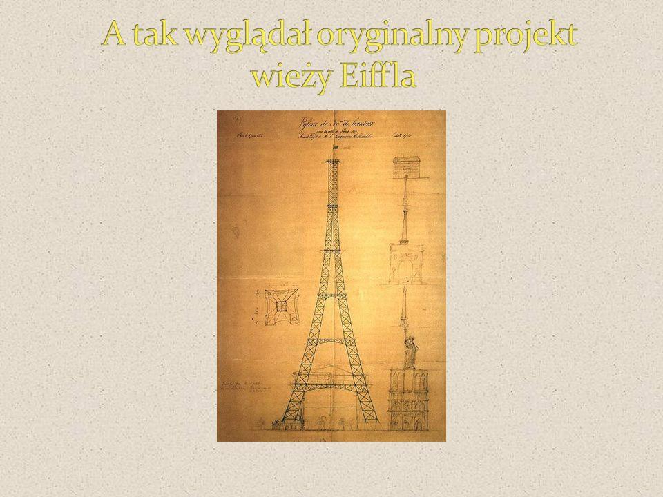 Projekt wykonali: Michał Grzelak Mateusz Dumowski Kamil Kościelski