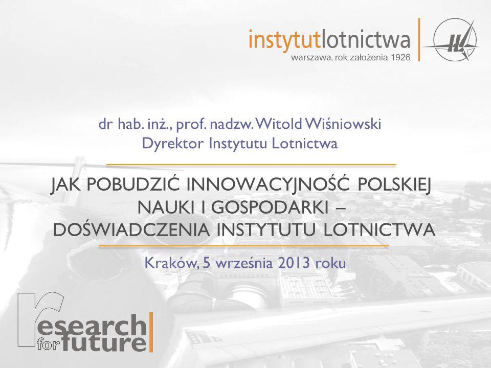 dr hab. inż., prof. nadzw.