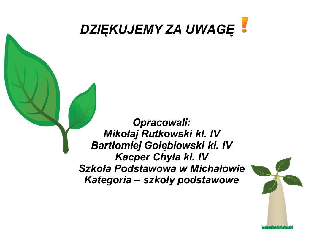Bibliografia http://www.puszcza- marianska.pl/index.php/nadlesnictwo_r adziwillow http://www.puszcza- marianska.pl/index.php/nadlesnictwo_r adziwillow http://www.radziwillow.lodz.lasy.gov.pl/ historia#.Vxt0sPmLTio http://www.radziwillow.lodz.lasy.gov.pl/ historia#.Vxt0sPmLTio http://www.radziwillow.lodz.lasy.gov.pl/ organizacja- nadlesnictwa#.Vxt8dfmLTio http://www.radziwillow.lodz.lasy.gov.pl/ organizacja- nadlesnictwa#.Vxt8dfmLTio