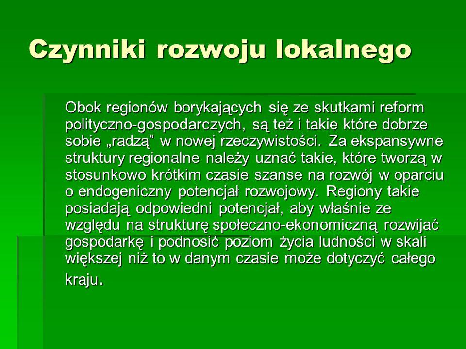 """Wolontariat działaniem wzmacniającym rozwój społeczeństwa obywatelskiego  Jak przekonać Polaków, że warto otworzyć się na potrzeby społeczności pośród której się """"jest  Idea laboratoriów dobrych praktyk"""