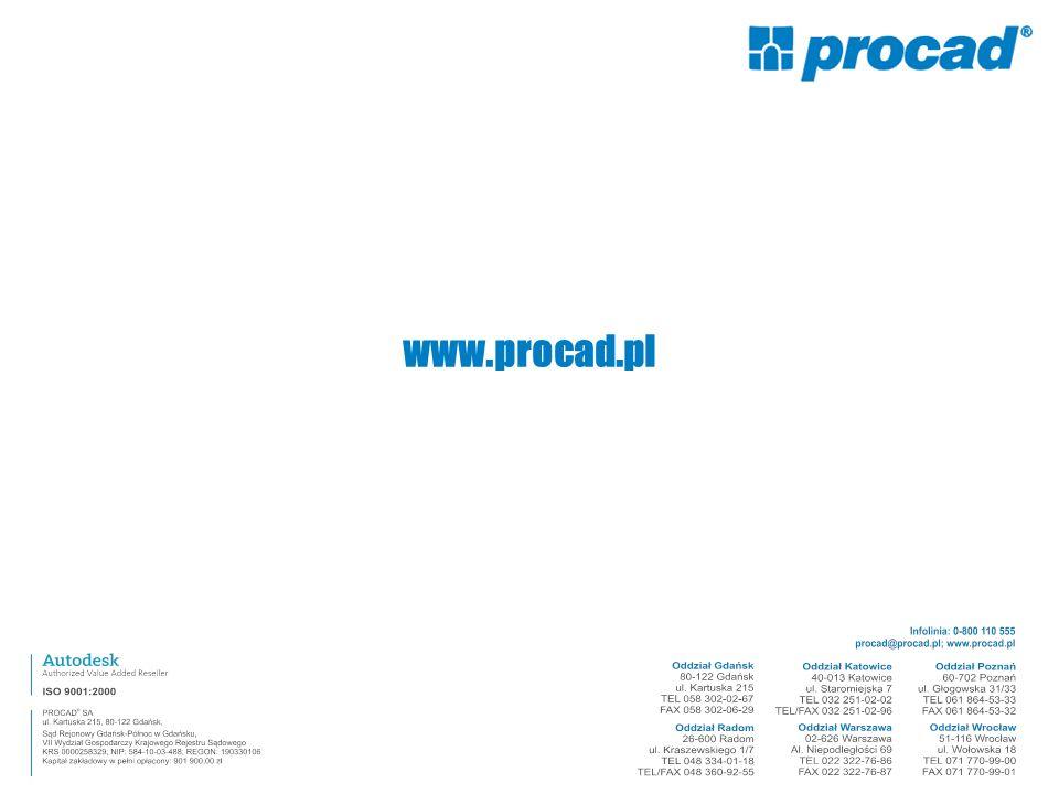www.procad.pl