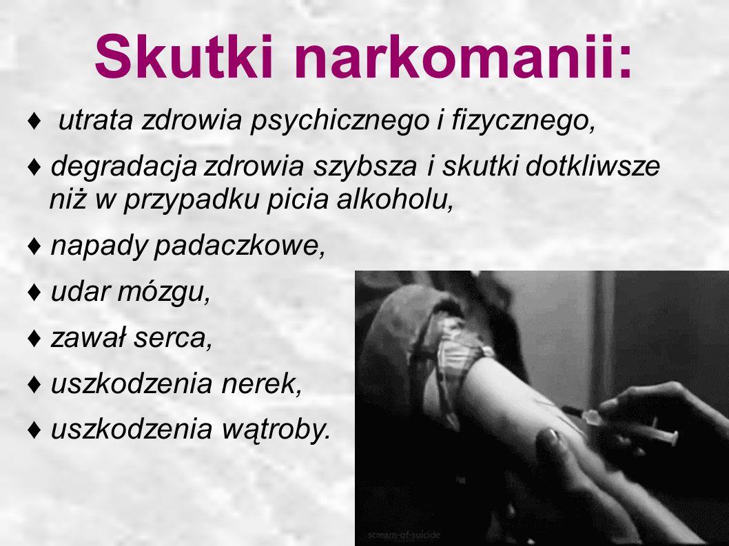 Nikotyna to związek chemiczny zawarty w tytoniu a dokładnie w jego liściach.