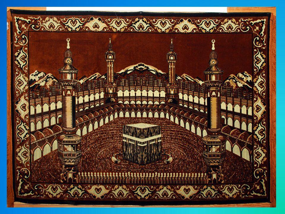 Bohoniki są miejscem w którym Tatarzy wspólnie obchodzą święta muzułmańskie tzw.
