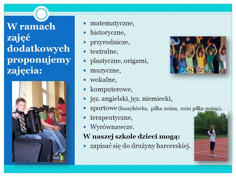 Pedagog szkolny: Godziny pracy: Poniedziałek 9- 13 Wtorek 9- 14 Środa 11.30- 16.30 Czwartek 9- 13 Piątek 9- 13 Zakres obowiązków: diagnoza środowiska