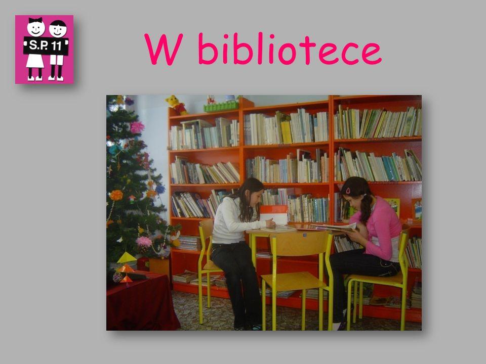 Innowacje pedagogiczne Nauczanie języka angielskiego z wykorzystaniem pracowni multimedialnej w klasach I.