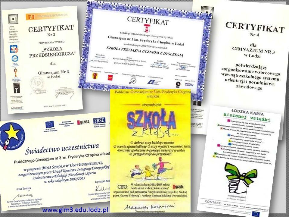 www.gim3.edu.lodz.pl