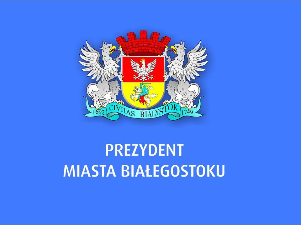 Zachodnia obwodnica Białegostoku