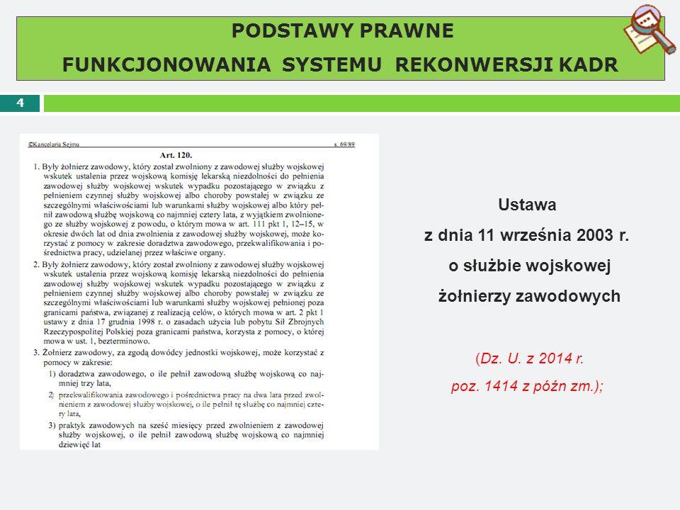 http://www.wojsko-polskie.pl/pl/silyzbrojne/rekonwersja 65