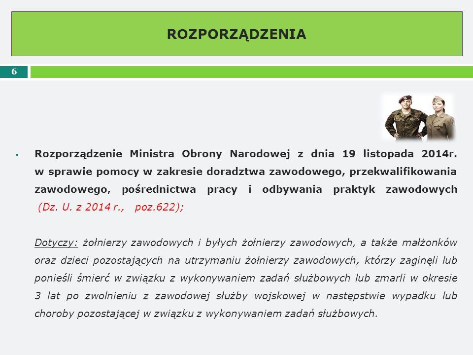 TRENING CZYNI MISTRZA….szkolenia 57 1.