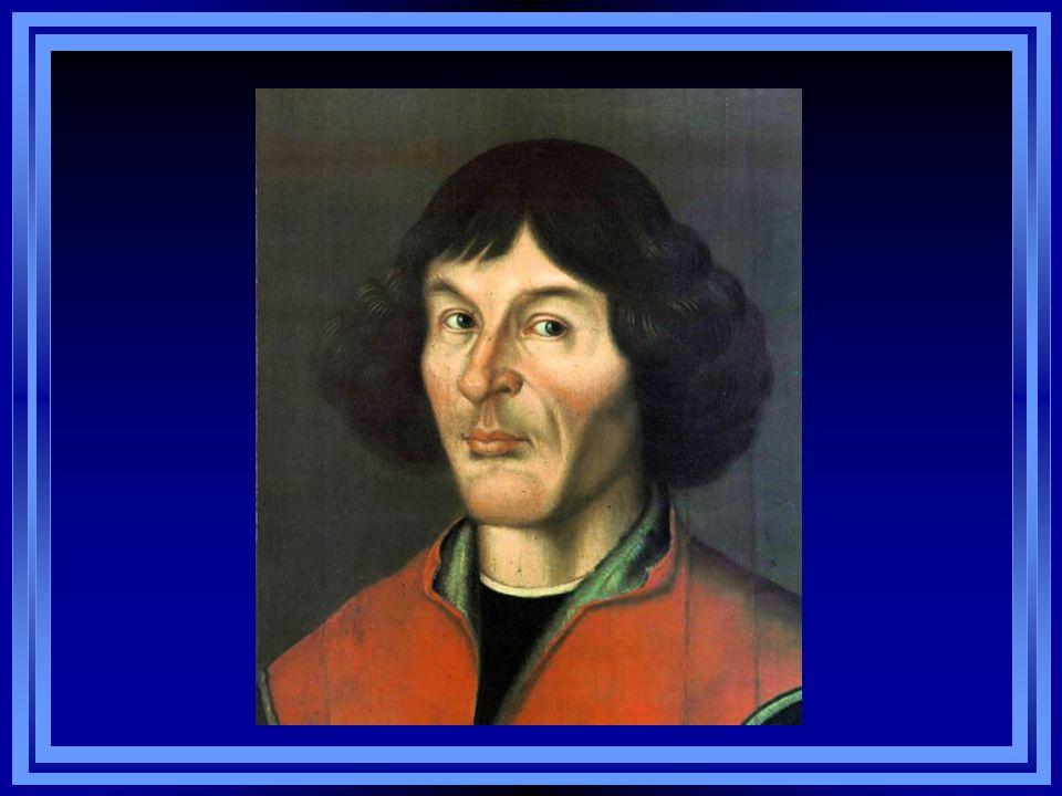 Był bardzo uczonym człowiekiem. Był astronomem, lekarzem, poetą, kanonikiem, prawnikiem.