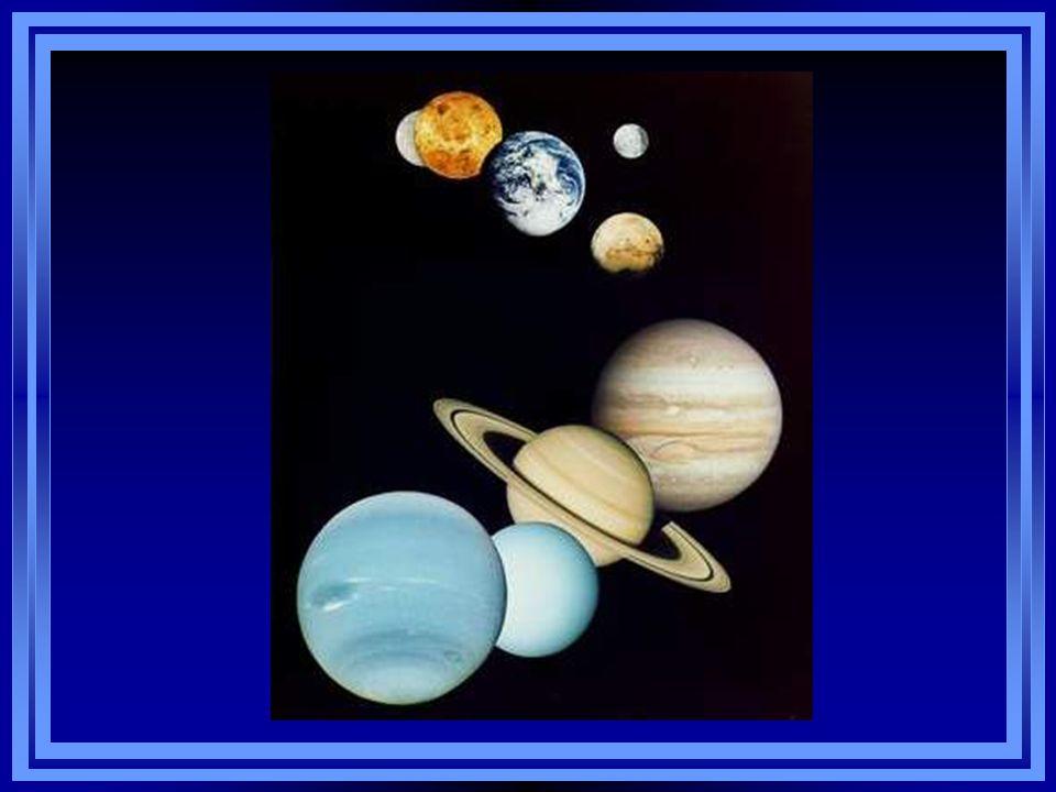 Wielu uczonych, żyjących w czasach Kopernika nie wierzyło, że Ziemia krąży wokół Słońca.