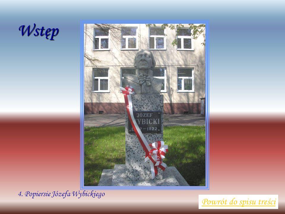 Wycieczki szkolne Powrót do spisu treści 9. Duszniki – Zdrój; Muzeum Papiernictwa