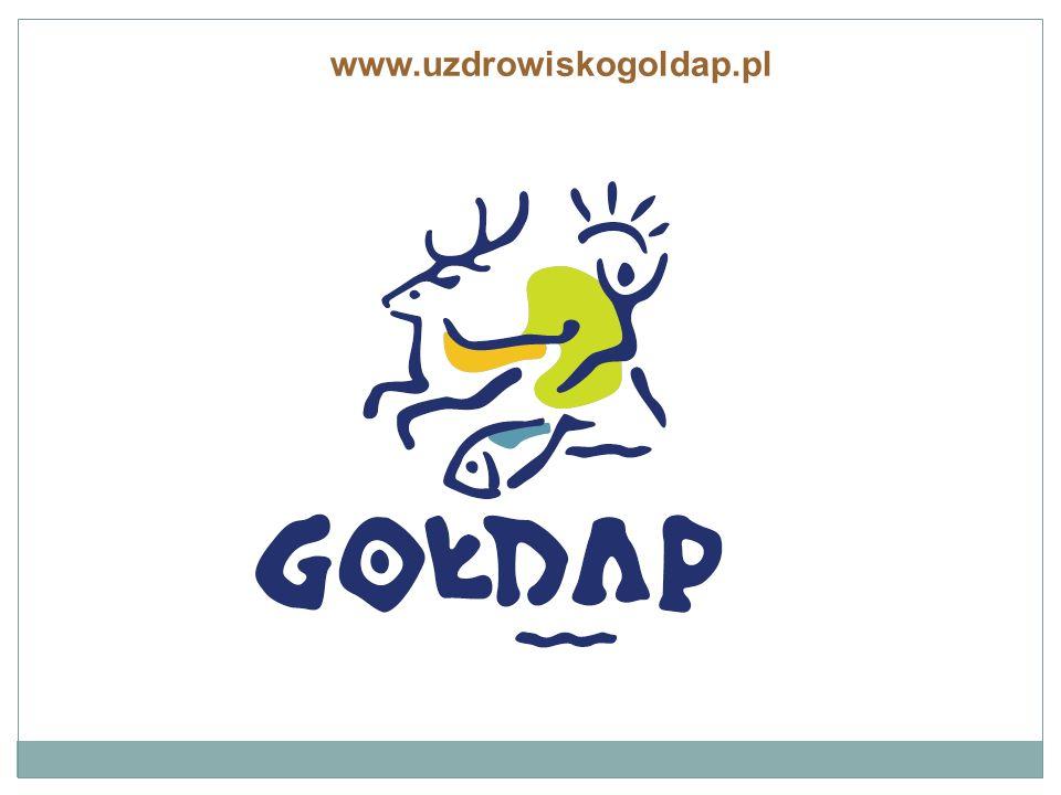 www.uzdrowiskogoldap.pl