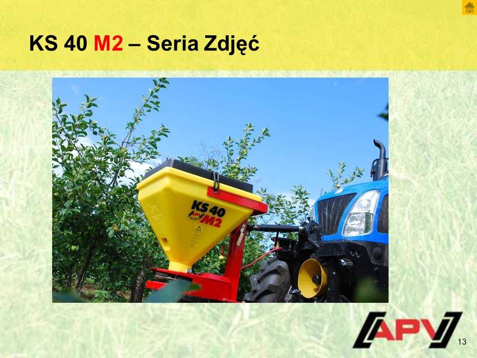 KS 40 M2 – Seria Zdjęć 13