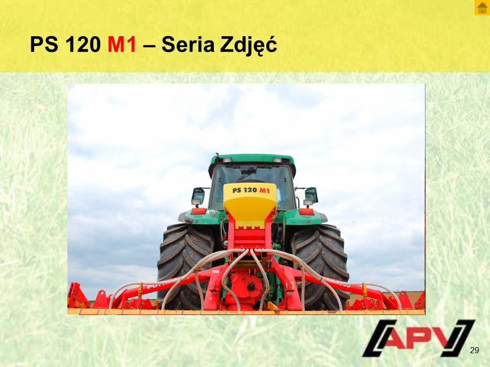 PS 120 M1 – Seria Zdjęć 29