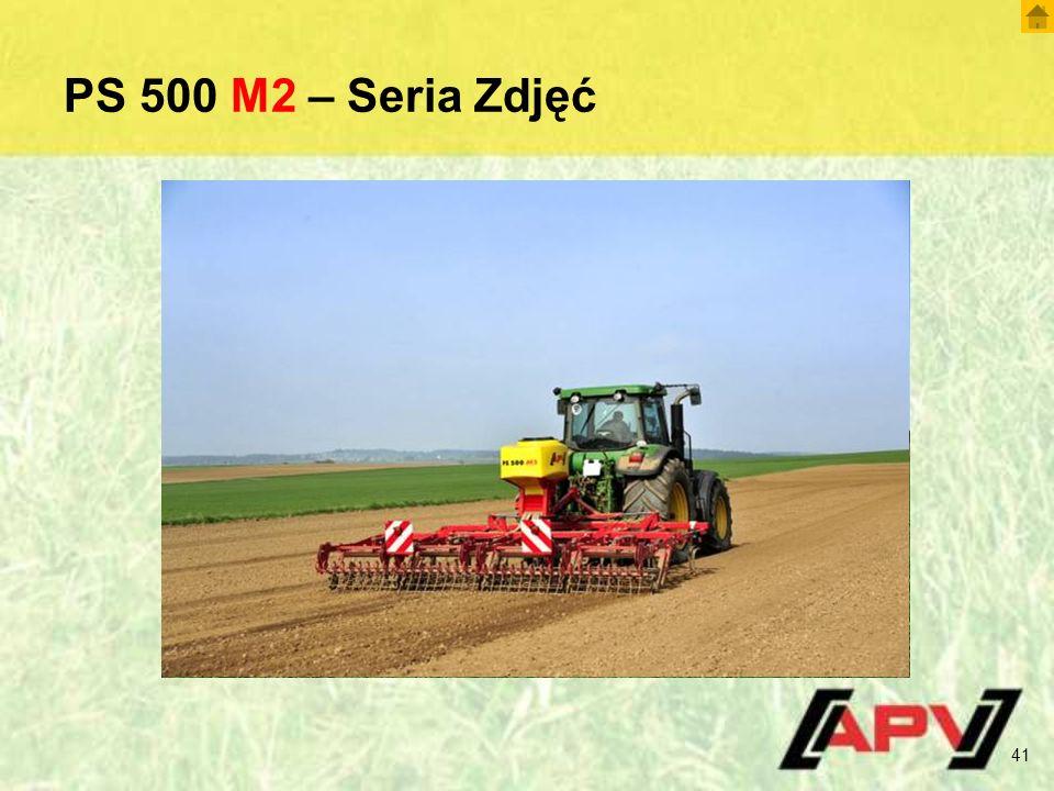 PS 500 M2 – Seria Zdjęć 41