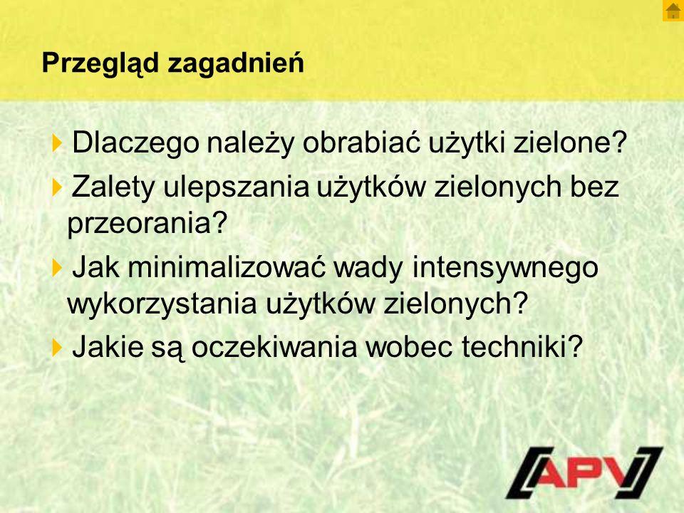GP 300 M1 – korzyść dla gospodarki 23 Zastosowanie GP 300 M1 Możliwość intensywnego wykorzystania użytków zielonych Zwalczanie chwastów na łąkach Znaczna poprawa jakości pasz Polepszenie stanu zdrowia i wydajności bydła