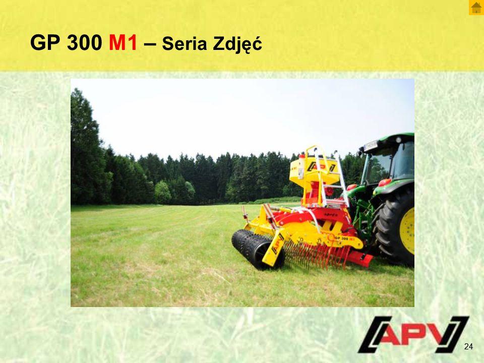 GP 300 M1 – Seria Zdjęć 24