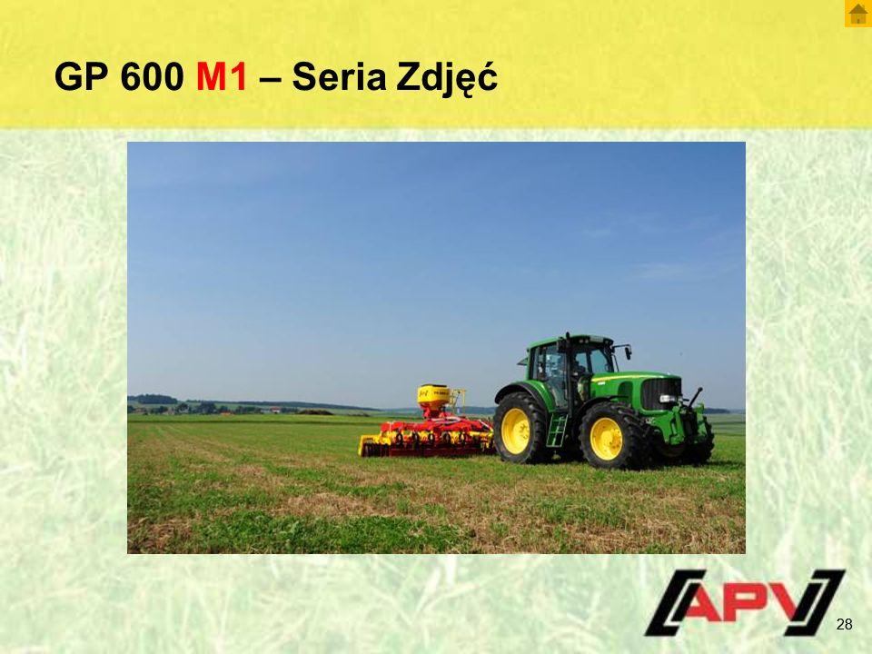 GP 600 M1 – Seria Zdjęć 28