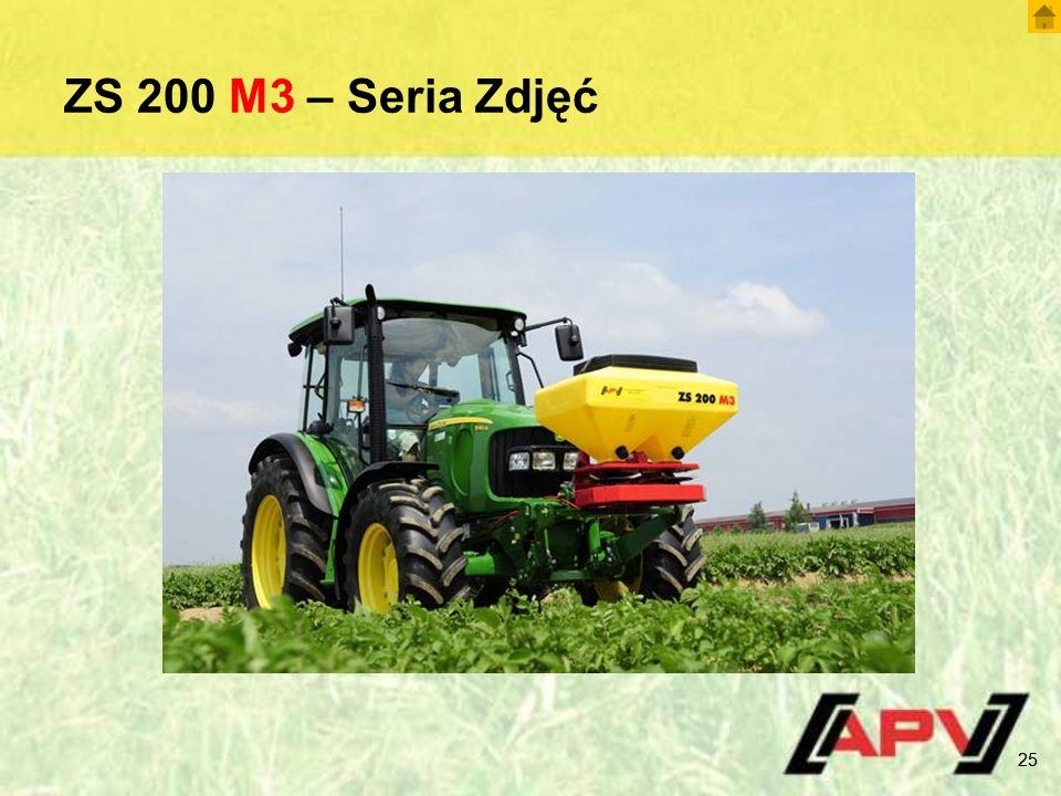 ZS 200 M3 – Seria Zdjęć 25