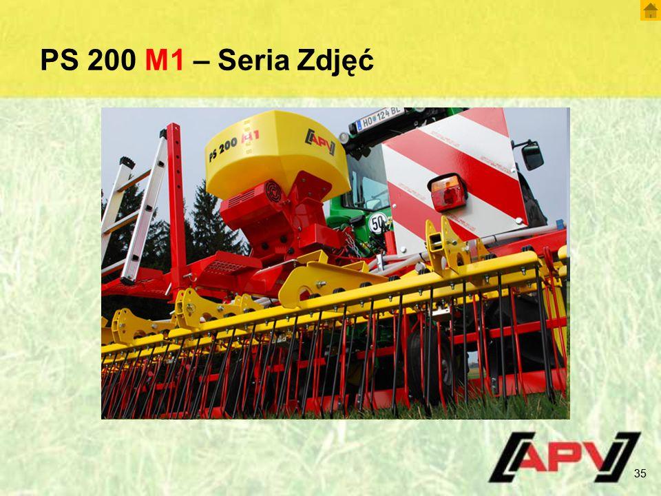 PS 200 M1 – Seria Zdjęć 35