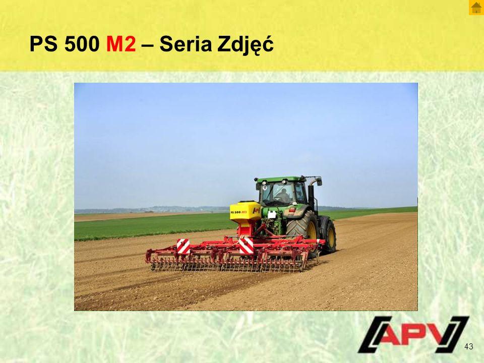 PS 500 M2 – Seria Zdjęć 43