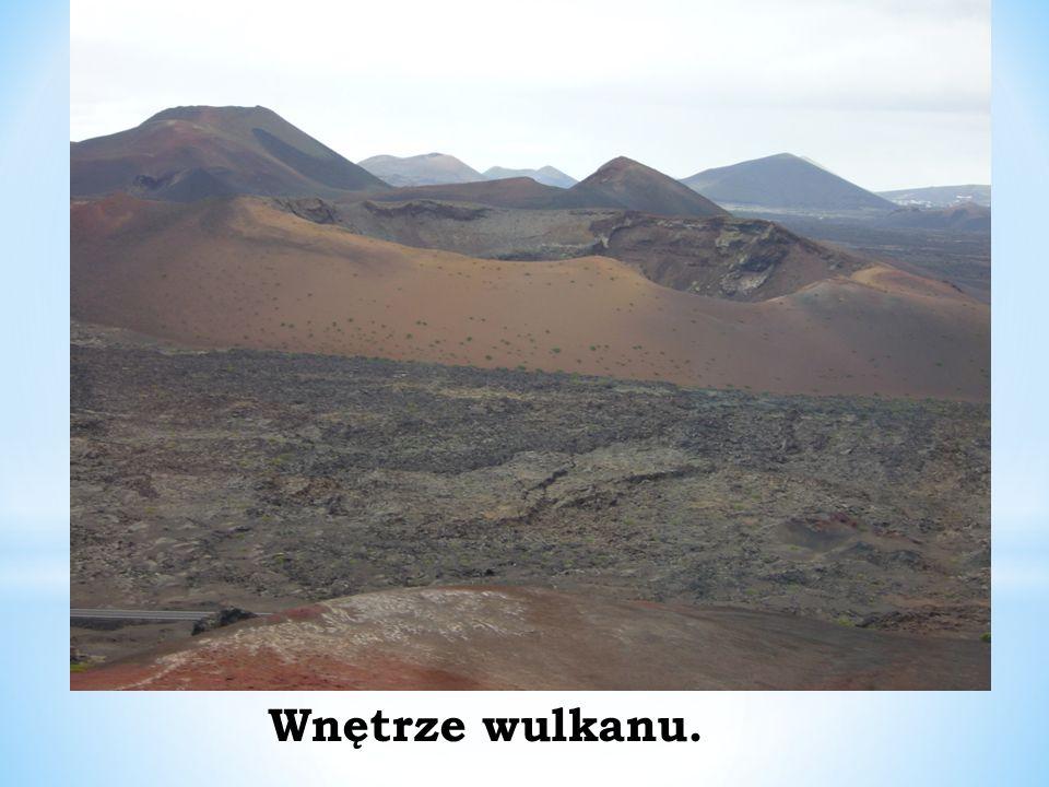 Wykorzystano zdjęcia prywatne oraz zdjęcia ze stron: http://pl.wikipedia.org/wiki/Erupcja_wulkanu#/media/File: MountRedoubtEruption.jpg http://pl.wikipedia.org/wiki/Wulkan#/media/File:Stromboli_ Eruption.jpg http://pl.wikipedia.org/wiki/Wezuwiusz#/media/File:Vesuviu s1822scrope.jpg