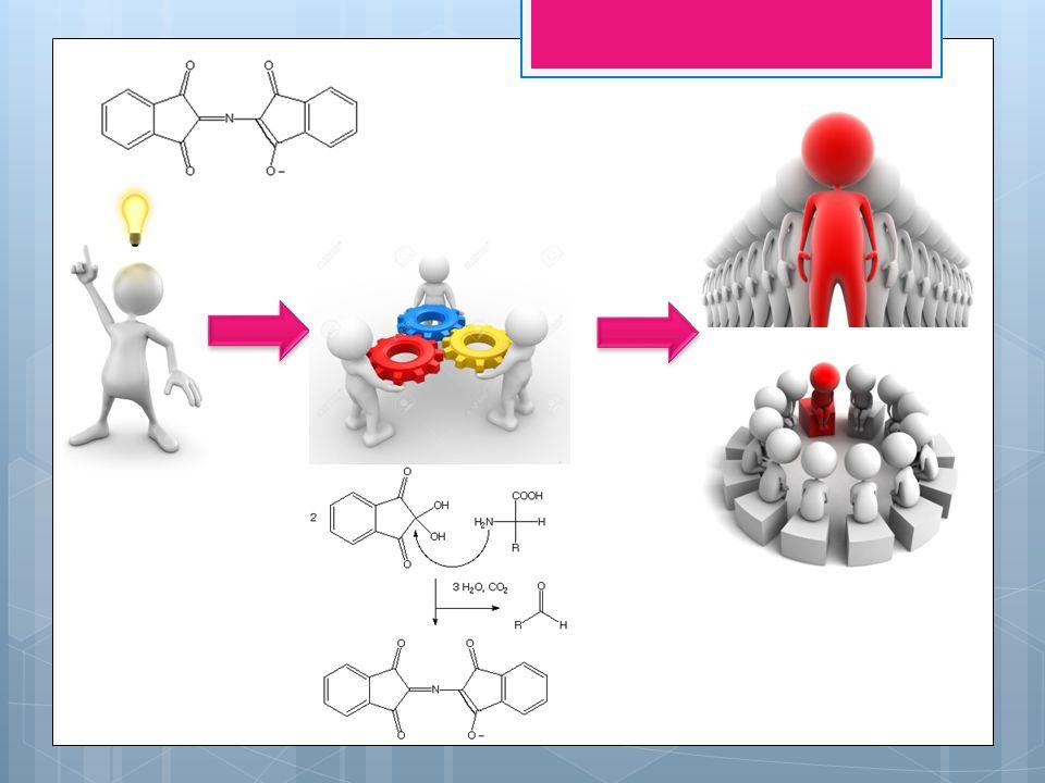 Na następnym slajdzie pokazano zastosowanie operacji i urządzeń występujących w inżynierii chemicznej na przykładzie produkcji cukru z buraków cukrowych.