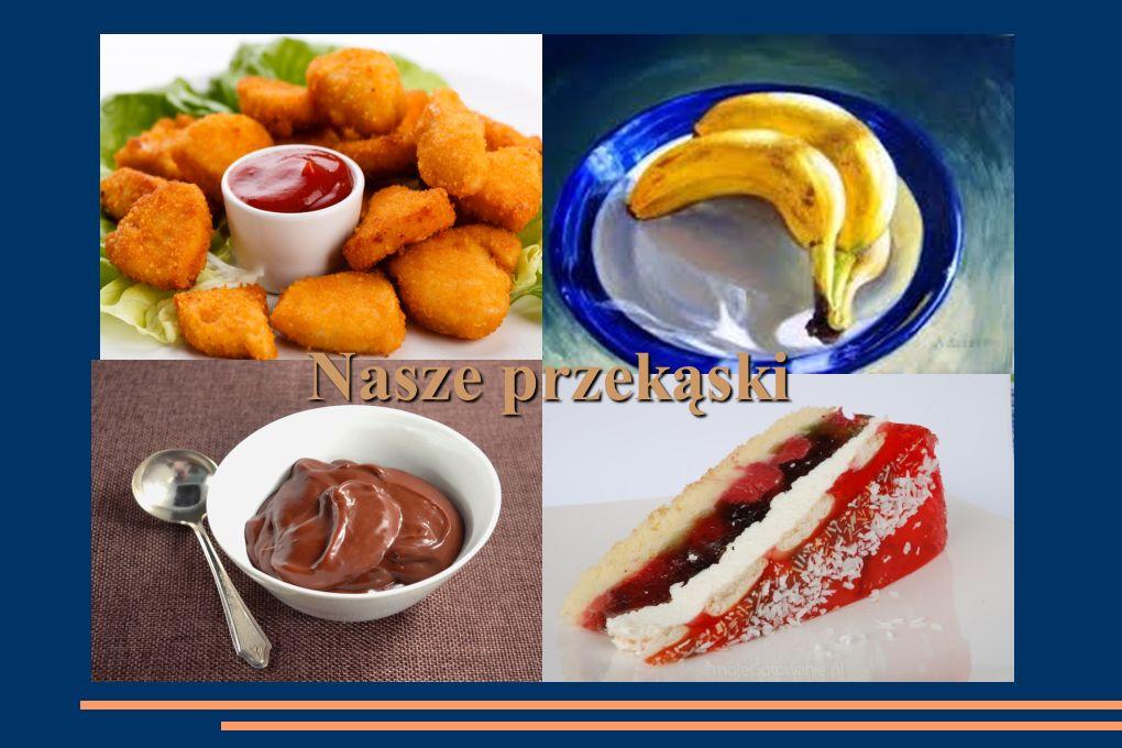Odkrycie Polski w Niemczech