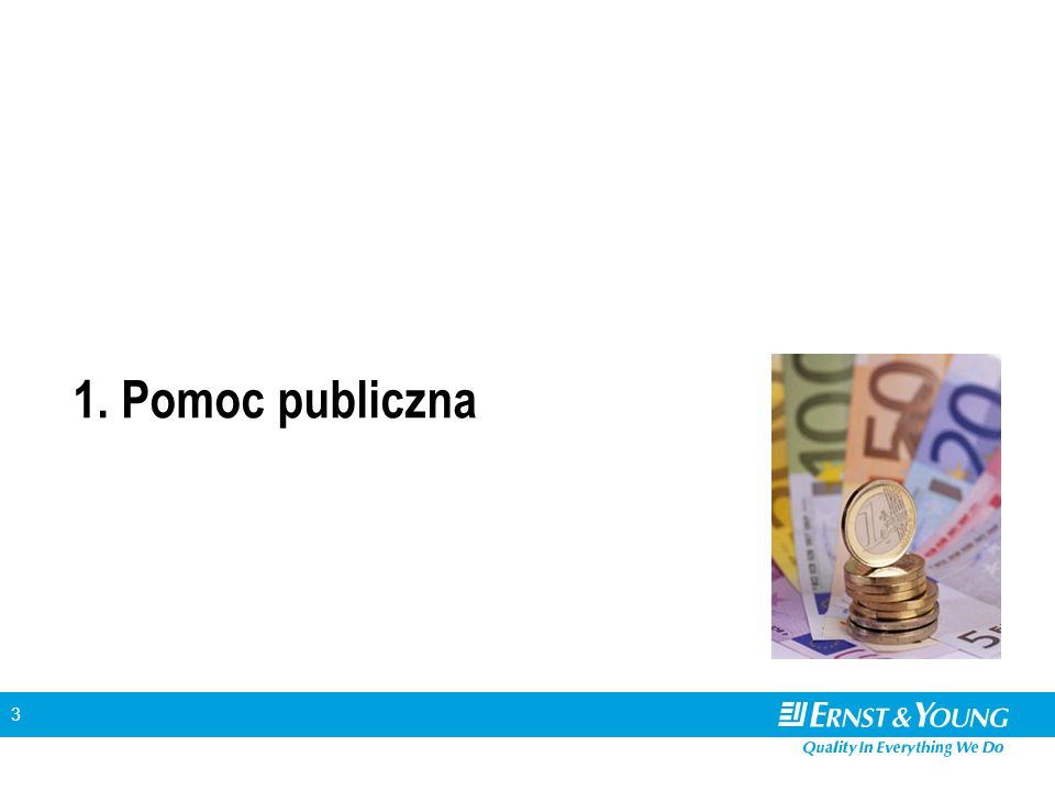 4 Możliwości uzyskania wsparcia w Polsce – intensywność pomocy regionalnej Firmy mogą korzystać z różnego rodzaju pomocy publicznej, jednakże całkowita pomoc na inwestycję nie może przekroczyć limitów obliczonych jako maksymalna intensywność pomocy regionalnej pomnożona przez wartość kosztów inwestycji kwalifikujących się do wsparcia lub dwuletnich kosztów nowoutworzonych miejsc pracy powstałych w wyniku realizacji nowej inwestycji Warszawa do 31 grudnia 2010od 1 stycznia 2011 Legenda Maksymalna intensywność wsparcia: 50% 40% 30% Warszawa