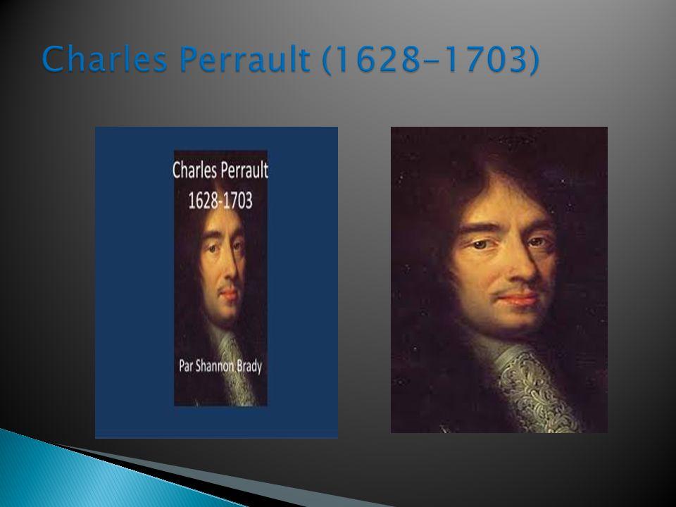  data urodzin: 12.01.1628 miejsce urodzin: Paryż data śmierci: 16.05.1703 rodzina: Brat Charles a (Claude) był architektem, lekarzem i fizykiem, członkiem francuskiej Akademii Nauk.