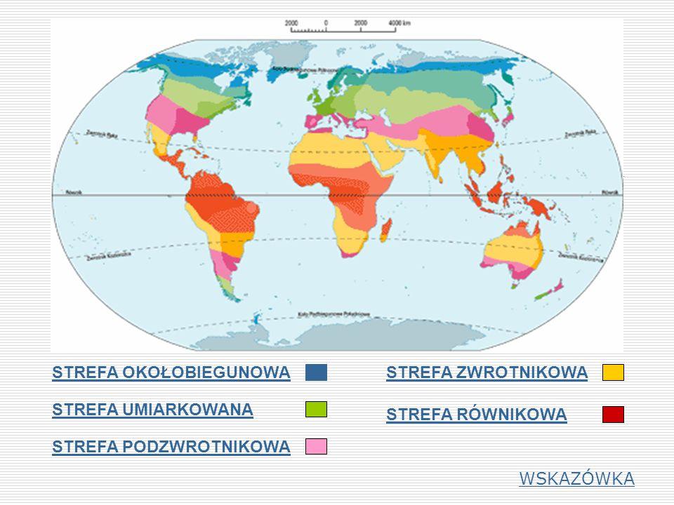 1.Należy dodać do siebie wartości średniej temperatury powietrza z poszczególnych miesięcy.