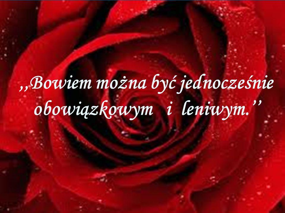 Źródła informacji: STRONY INTERNETOWE: http://www.wiem http:// wikipedia www.moje-ksiazki.blogspot.com UTWORY: Iga Porada - Mały Książe i Róża Farba - Zagubiony książe K.