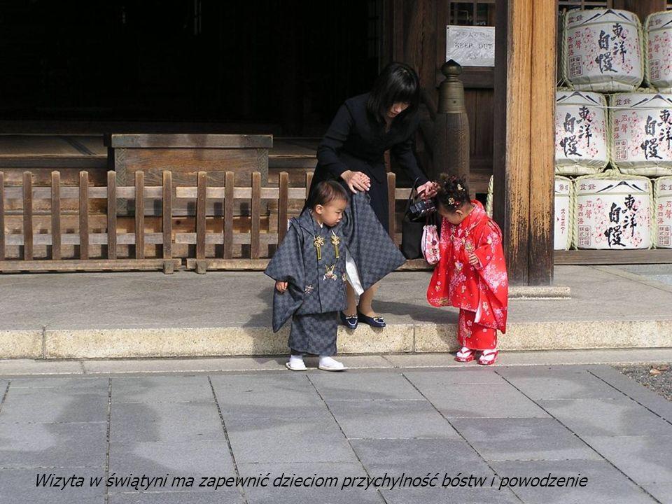 Tu zwiedzający chętnie robią sobie zdjęcia.
