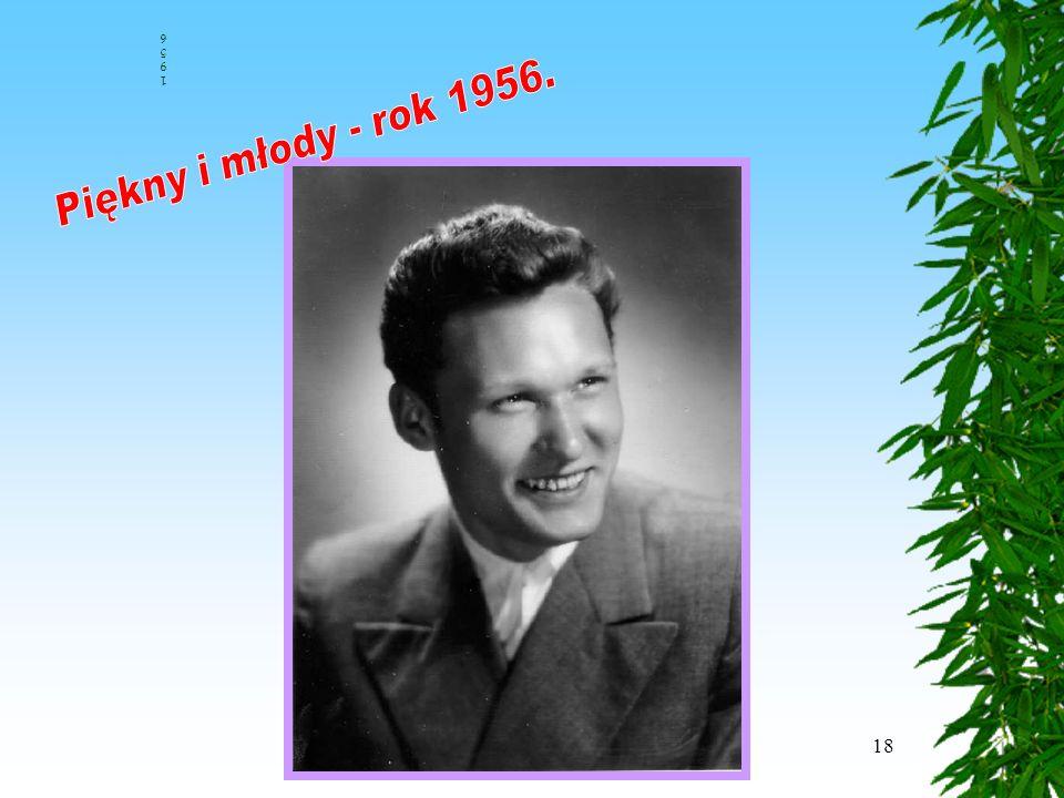 18 19561956