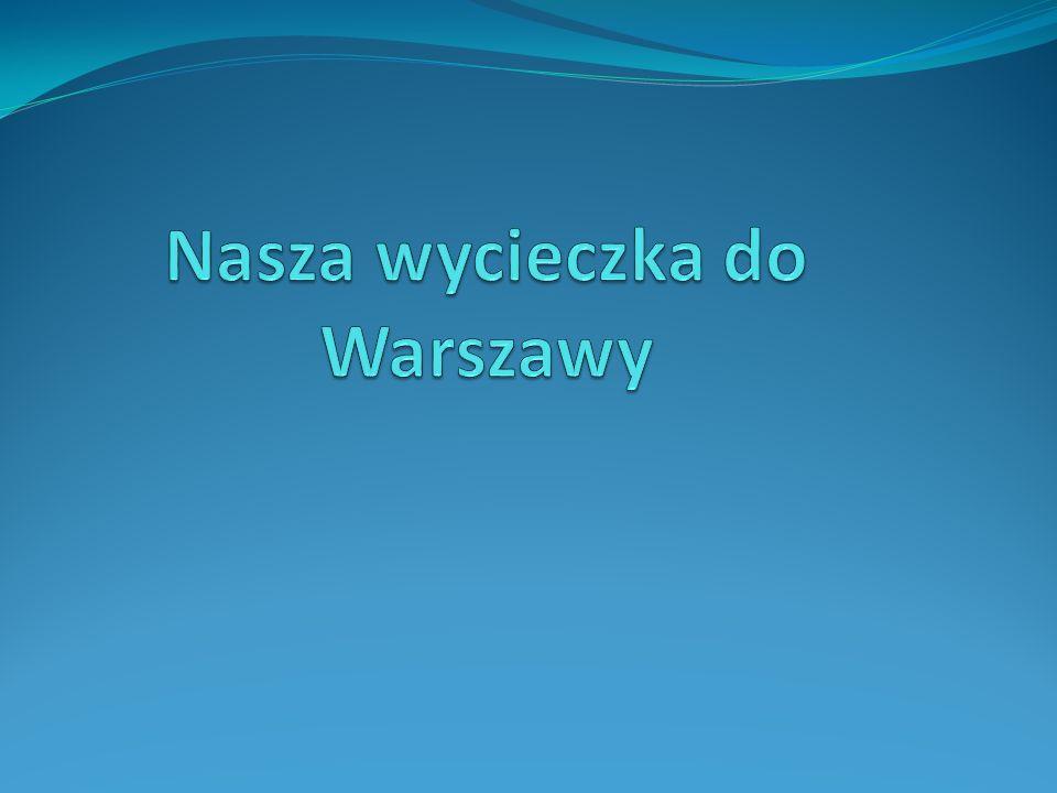 Pa ł ac Radziwi łł ów Pałac Radziwiłłów zwany Prezydenckim jest najokazalszym gmachem przy Krakowskim Przedmieściu i jednocześnie największym z warszawskich pałaców.
