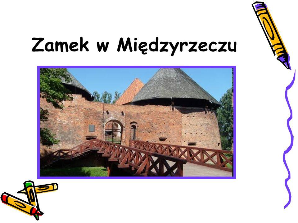 Władysław Jagiełło nadał Poznaniowi prawa handlowe w XV wieku.