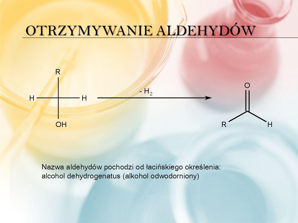 """BIBLIOGRAFIA """"Chemia Organiczna Stefan Nyrek PWN """"Zarys Chemii Organicznej N.Marvell PWN www.wikipedia.pl http://mspatty.republika.pl/str.html"""