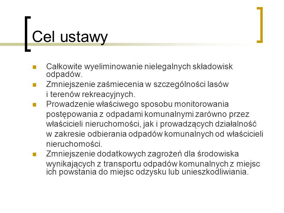 Paweł Polak Kierownik Referatu Zieleni i Ochrony Środowiska UM Wadowice tel.