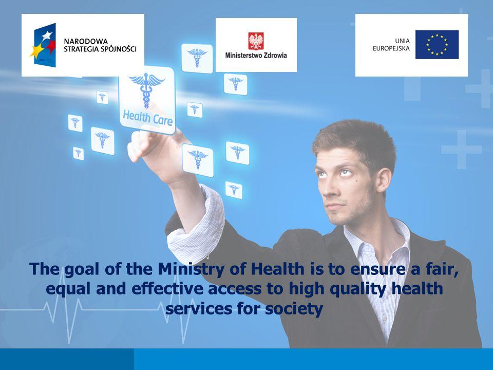 Fundusze strukturalne dla sektora ochrony zdrowia w perspektywie finansowej 2007-2013 DRG Project - e-learning online platform E-LEARNING SAMPLES OF CODING DRG GROUPS