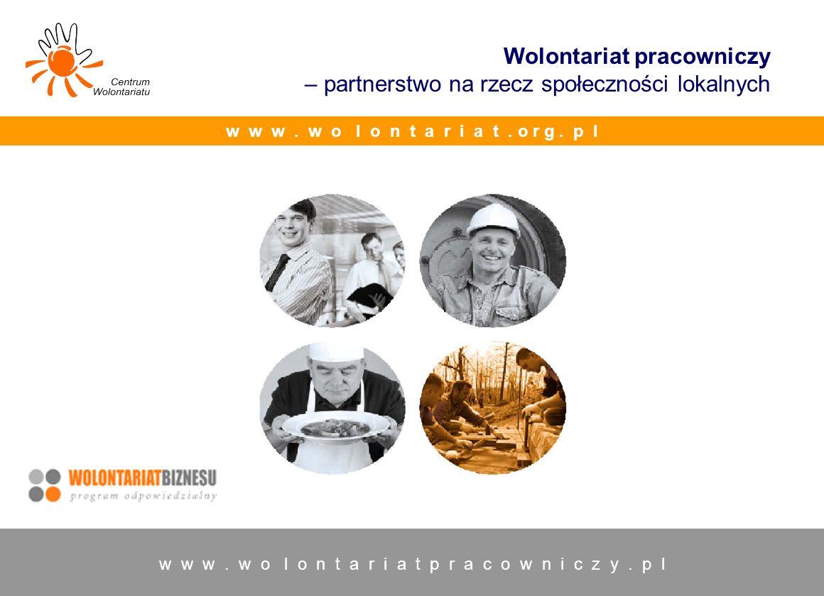 Sminarium Przegląd koncepcji i metod monitorowania rozwoju społeczno - gospodarczego 1 Konferencja prasowa z okazji Międzynarodowego Dnia Wolontariusza – 5 grudnia 2008 w ramach Projektu współfinansowanego ze środków rządowych FIO w w w.