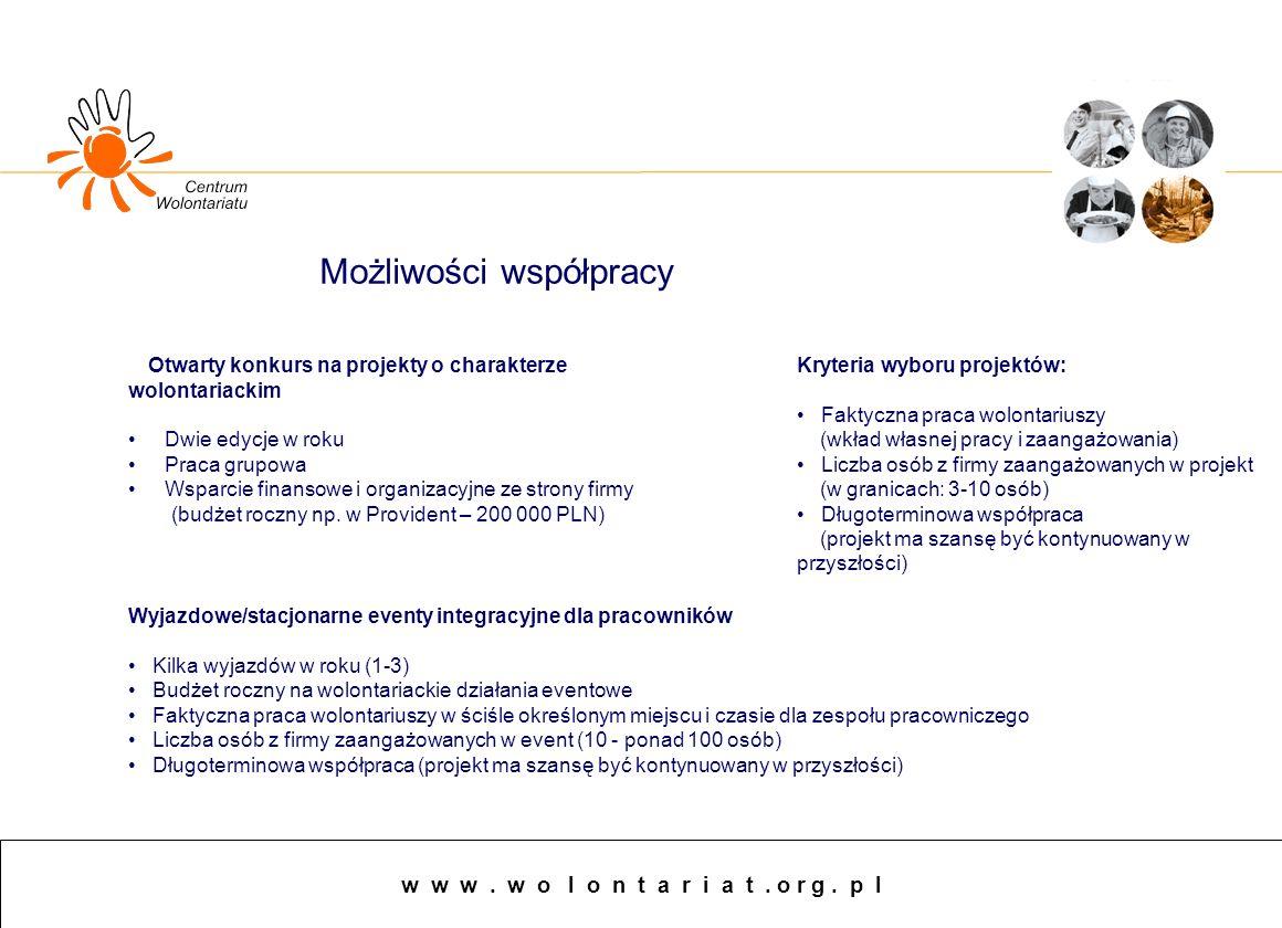 Sminarium Przegląd koncepcji i metod monitorowania rozwoju społeczno - gospodarczego 10 w w w.