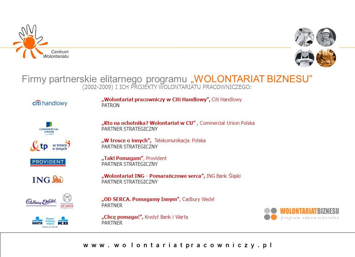 Sminarium Przegląd koncepcji i metod monitorowania rozwoju społeczno - gospodarczego 12 w w w.