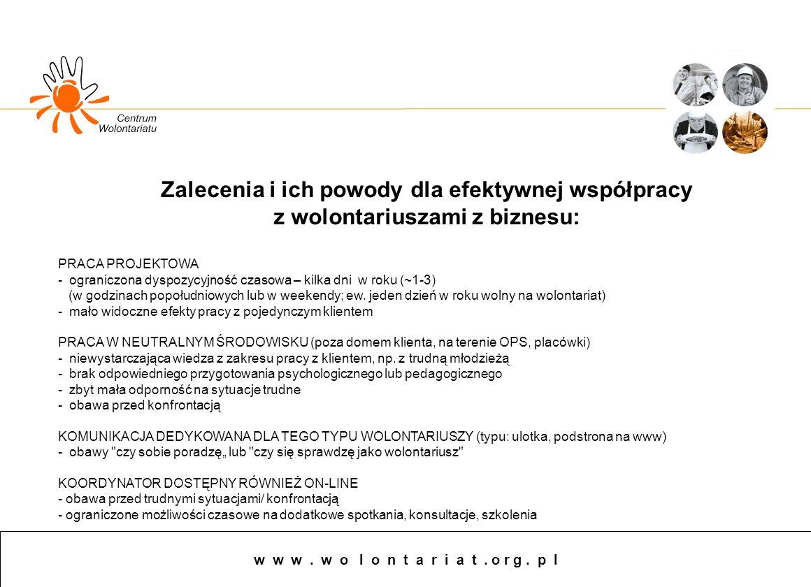 Sminarium Przegląd koncepcji i metod monitorowania rozwoju społeczno - gospodarczego 17 w w w.