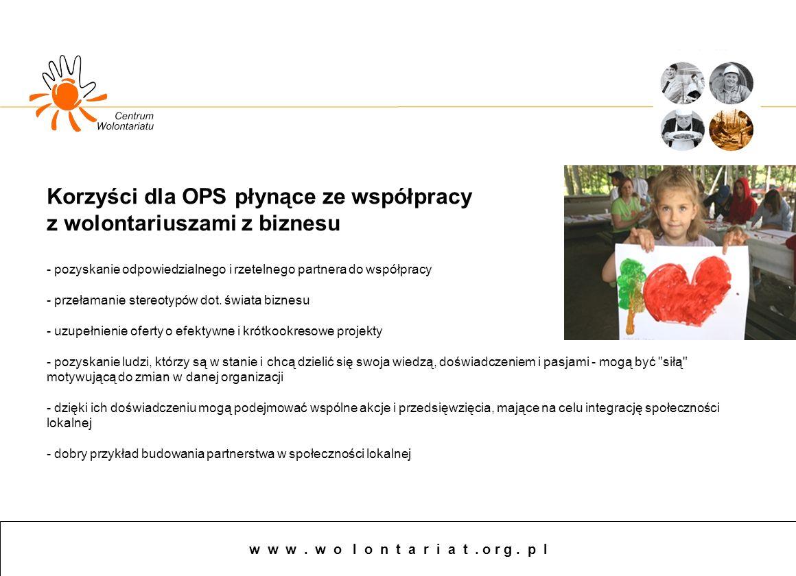 Sminarium Przegląd koncepcji i metod monitorowania rozwoju społeczno - gospodarczego 18 w w w.