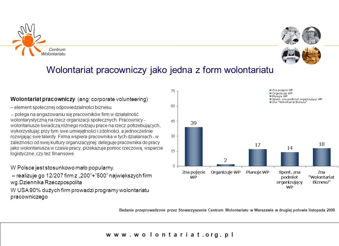Sminarium Przegląd koncepcji i metod monitorowania rozwoju społeczno - gospodarczego 3 w w w.