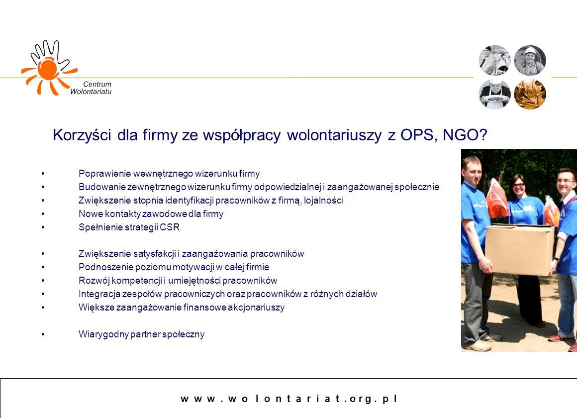 Sminarium Przegląd koncepcji i metod monitorowania rozwoju społeczno - gospodarczego 5 w w w.